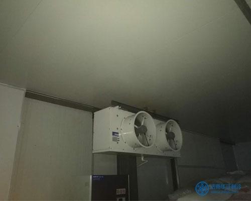 烟台冷风机