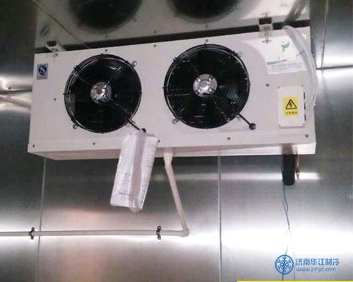 冷风机定制