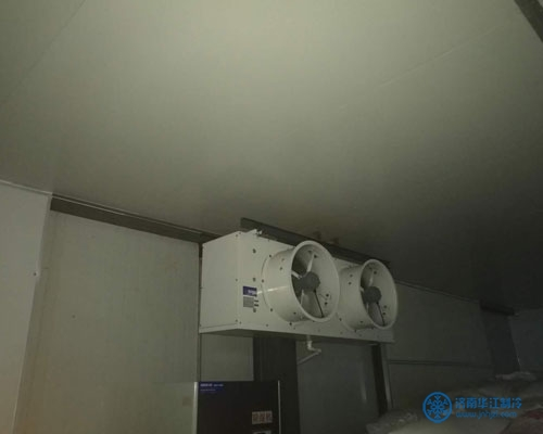 东营冷风机