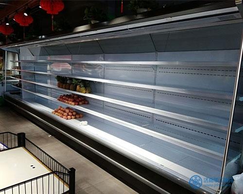 超市导柜价格