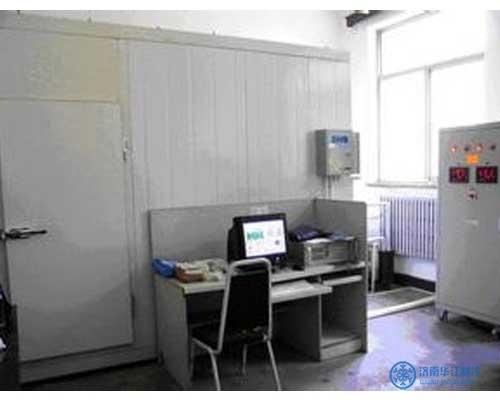 实验室冷库价格